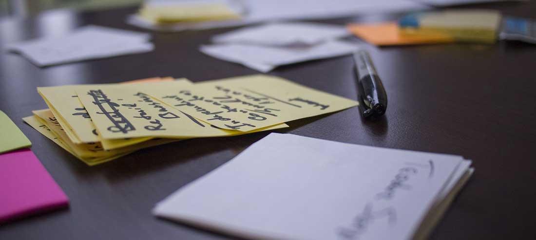 LEAN design studio